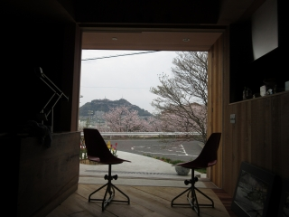 広島の家2