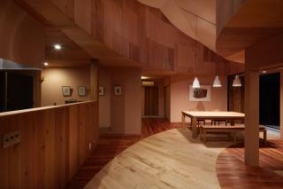 広島の家6