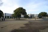 群馬県立近代美術館7