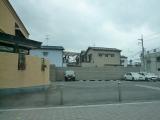 堺市の土地探し