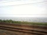 兵庫県の海岸