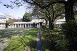 フランクロイドライト 自由学園6