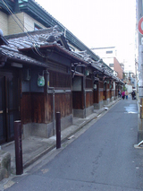 yadokari1