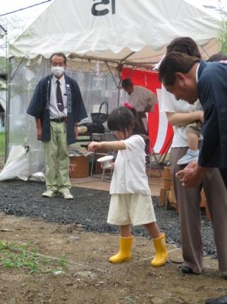 京都舞鶴地鎮祭 (4)