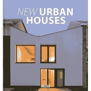 NEW URBAN HOUSES  Links Internacional