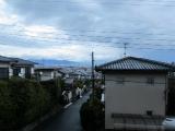 兵庫宝塚の家