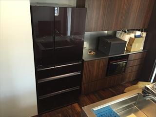 大阪茨木冷蔵庫