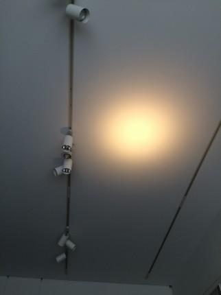 ライトの実験2 (1)