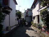 奈良の家2