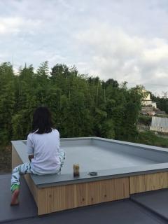 広島の家空