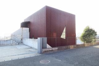 菅野美術館