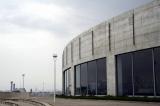 大阪南港:なにわの海の時空館