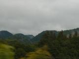 三重と奈良の境目