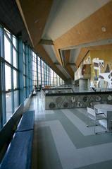群馬音楽センター6