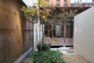 京都yuniオープン2