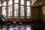 フランクロイドライト 自由学園4
