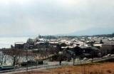 滋賀の湖西