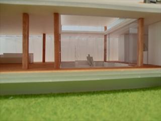 徳島鳴門の家