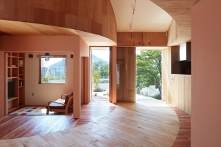 広島の家5