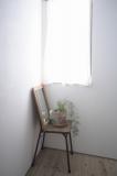 兵庫:三田の家 取材