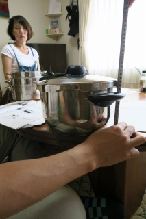 鍋サイズ (2)