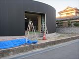 徳島建築家