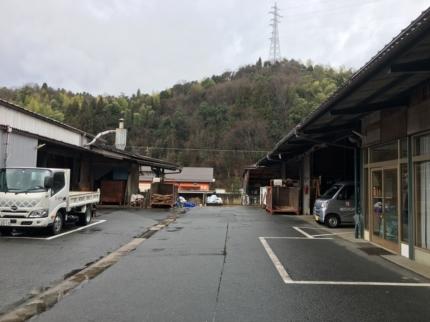 京都の舞鶴