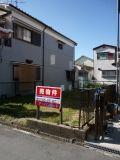 奈良の家1