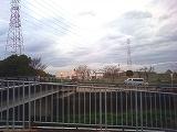 大阪府堺市の家