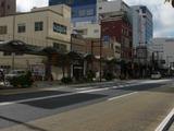 水戸 駅前