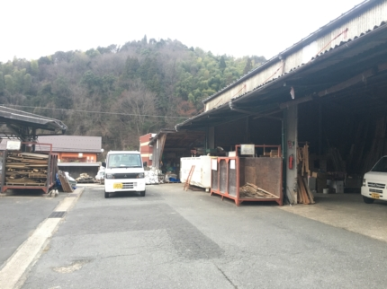 京都舞鶴工務店