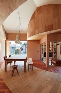 広島の家7 (1)