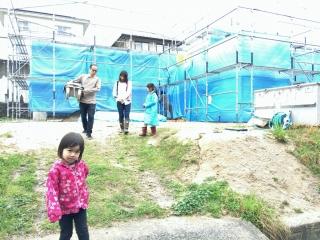 広島の家打ち合わせ (2)