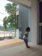 大阪:東住吉の家 オープンハウス開催しました。