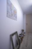 兵庫県三田の家 ギャラリー