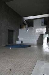 群馬県立近代美術館6