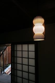 京都リフォーム3