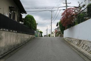 大阪河内長野2