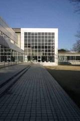 群馬県立近代美術館2