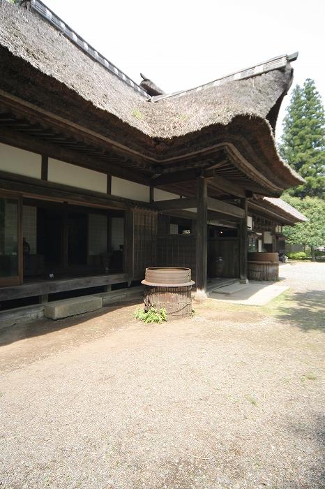益子参考館2