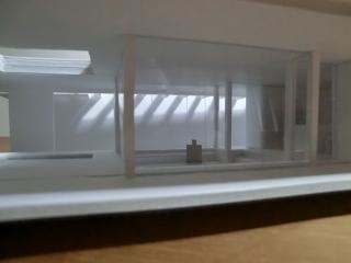 徳島 鳴門の家