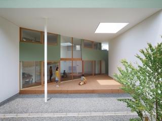 fujiwaramuro