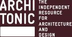 architonic_en