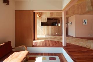 広島の家9 (1)