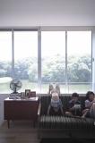 兵庫県三田の家 夏休み