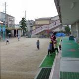むぎの穂保育園:東大阪