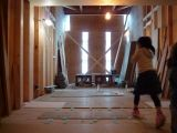 兵庫:西宮の家 収納