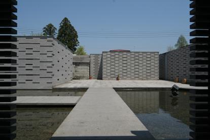 石の美術館 2