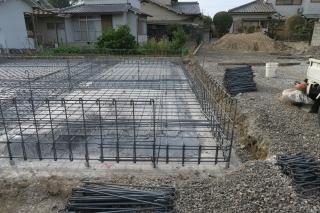 兵庫 播州の家