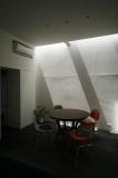 三重県:名張の家 住まいの様子